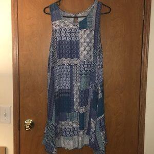 Tinley dress